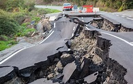新西兰发生七级以上强烈地震 引发海啸-新西兰,地震,新西兰地震-安防行业-hc360慧聪网