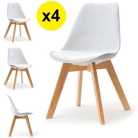 chaises casa chaise et fauteuil d 39 extérieur casa baoli achat vente