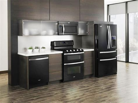 Amazing Sears Bundle Appliances Sears Appliance Store, Sears Stoves On Sale Oil Stove Service Galway Small Wood Stoves With Ovens Repair Old Gas Whirlpool Electric Drip Pan Size Troubleshooting Igniter Best Wok To Use On Rocket Brick Oven Pellet Cleaning Rhode Island