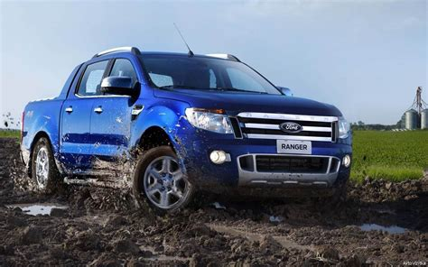 awesome ford ranger wallpaper full hd pictures