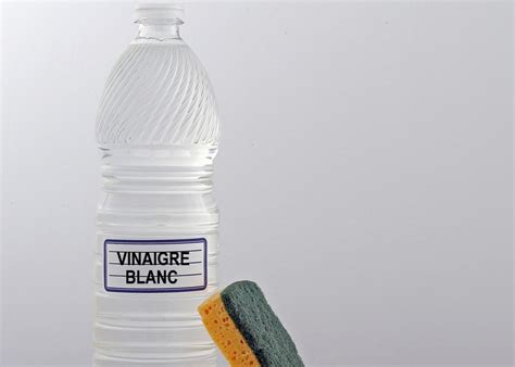 bureau tabac nantes vinaigre blanc linge 28 images entretien du linge