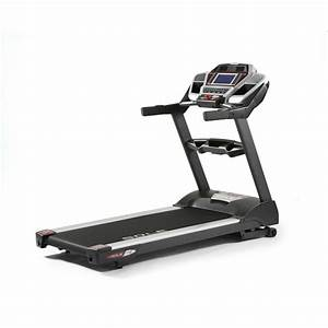 Sole Tt8 Treadmill Reviews