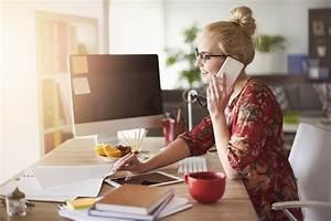 Tipps Bodenbelag Für Büro : abnehmen f r berufst tige 3 tipps f r 39 s b ro bodychange ~ Michelbontemps.com Haus und Dekorationen