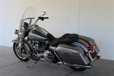 Harley Davidson Road King For Sale by 2017 Harley Davidson Road King In Apache Junction Az For