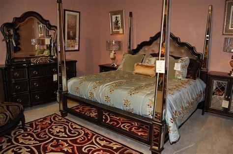 Unique Bedroom Furniture by Unique Bedroom Furniture Houston Tx Furniture Store