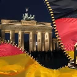 offerte di lavoro come piastrellista come trovare le migliori offerte lavoro in germania