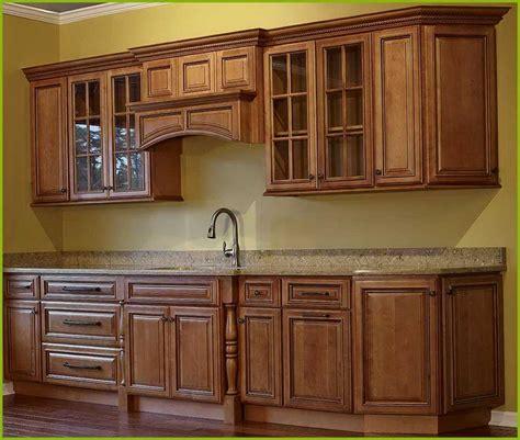 kitchen cabinet height 12 fresh kitchen cabinet height lower pic kitchen 6691