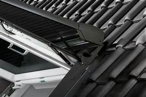 Velux Klapp Schwingfenster Preise : velux solar rollladen 0000s ssl online kaufen gebhardt bauzentrum ~ Frokenaadalensverden.com Haus und Dekorationen
