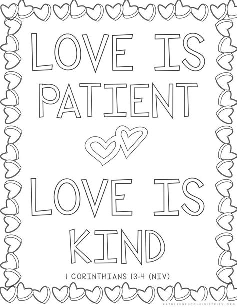 bible verse coloring pages bible verse coloring