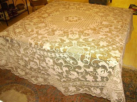 dining room table cloths target decor lovely lace tablecloths for dining table decoration