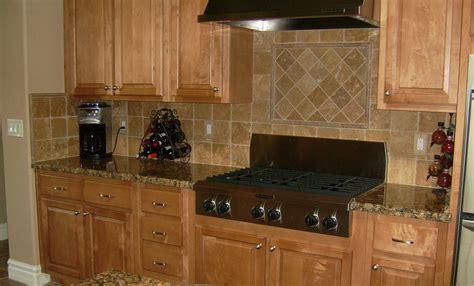 Ideas For Kitchen Backsplashes by Pictures Kitchen Backsplash Ideas