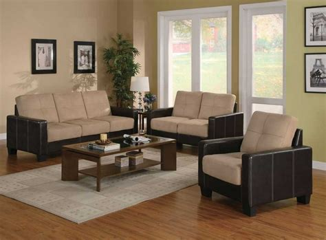 Permalink to Living Room Furniture Sets Ireland