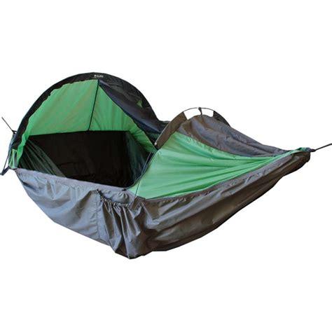 Hammock Tent 2 Person by Hammock Vertex Ultra Real 2 Person Hammock