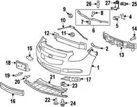 similiar chevy bu parts diagram keywords 2005 chevy bu maxx fuse box diagram wiring engine diagram