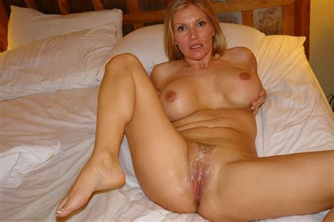 076 In Gallery Wild Milf Picture 3 Uploaded By