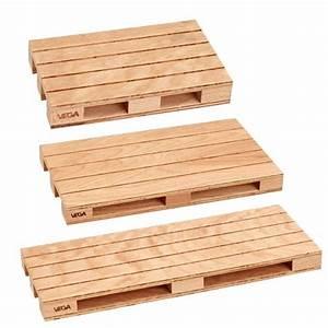 Acheter Palette Bois : acheter des palettes en bois bricolage maison et d coration ~ Melissatoandfro.com Idées de Décoration