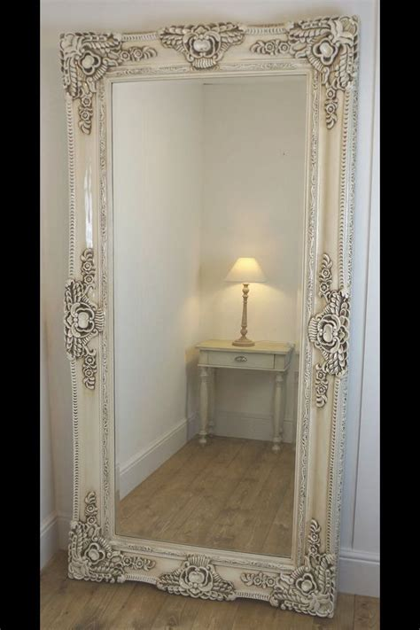 floor mirror 40 x 80 pin by jessamy haskins on house pinterest