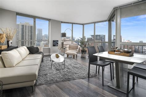 545 N. Mcclurg Apartments For