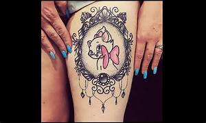 Tatouage Femme Maorie : tatouage bras disney cecilehalleydesfontaines ~ Melissatoandfro.com Idées de Décoration