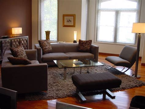 Living Room Dining Room Combo Feng Shui by Feng Shui And Your Living Room Sofa