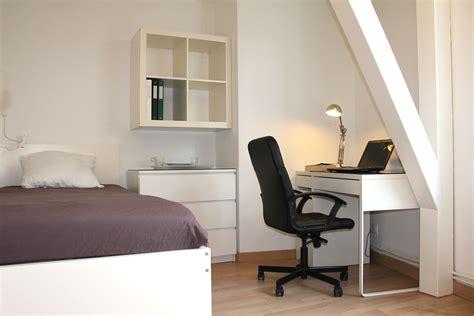 location chambre lyon particulier découvrez le site myroom résidences étudiantes myroommyroom
