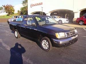 2000 Nissan Frontier Xe For Sale In Easley  South Carolina