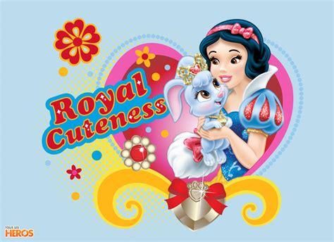 bureau minnie fonds d 39 écran disney princesses à télécharger gratuitement
