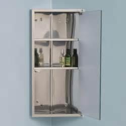 small vintage bathroom ideas furniture square white fiber glass wall medicine cabinet