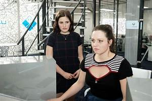 Unter Uns Larissa : unter uns bilder seite 4 tv wunschliste ~ Yasmunasinghe.com Haus und Dekorationen