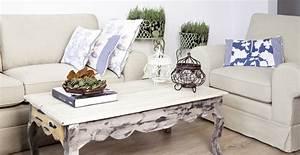 Dekoration Im Landhausstil : landhausstil verspielt romantisch westwing ~ Sanjose-hotels-ca.com Haus und Dekorationen