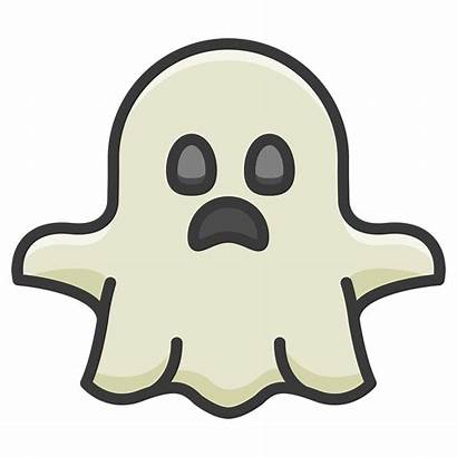 Ghost Icon Svg Icons Website
