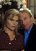Mariel Hemingway dishes on the men who hit on her in ...