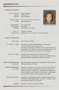 Vodafone Rechnung Ausdrucken : pdf vorlage zum ~ Themetempest.com Abrechnung