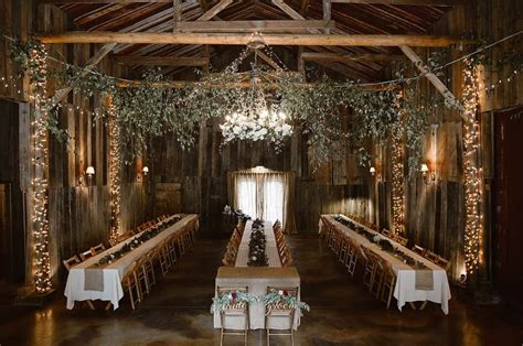 tennessee wedding venues  prettiest places