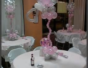 small centerpieces easy baby shower centerpieces baby shower ideas