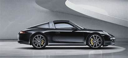 Targa Porsche 911 Convertible Hardtop Cool Transformer
