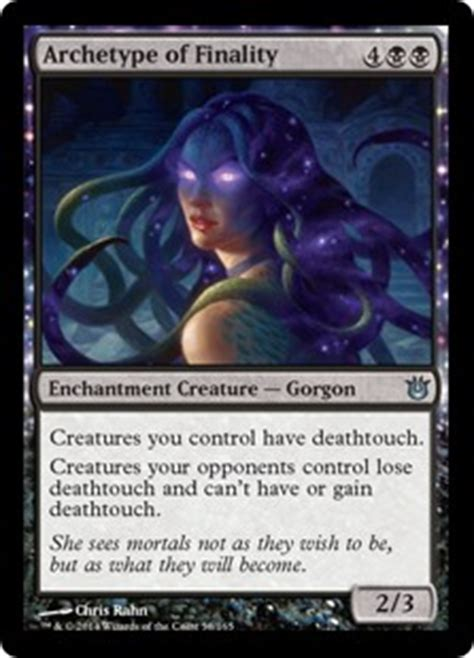Mtg Blue Deck Archetypes by Card Search Search Quot Creatures You