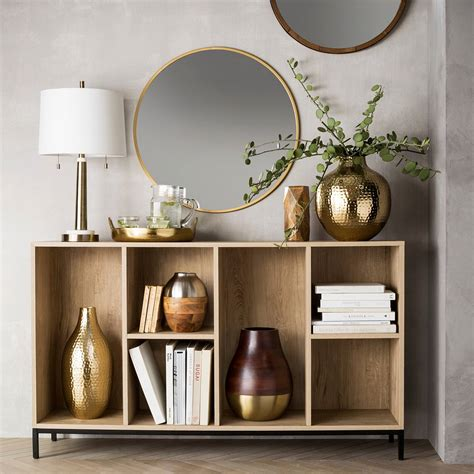 Buy Home Decor - buy these items from target s new home decor line to make