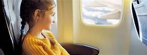 Reiseübelkeit Bei Kindern : travelin reisetabletten ~ Jslefanu.com Haus und Dekorationen