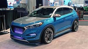 Hyundai Hybride Suv : suv hyundai hybrid 2018 2019 2020 ford cars ~ Medecine-chirurgie-esthetiques.com Avis de Voitures