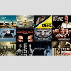 24 Must See Movies And Tv Shows On Netflix For October (list)  Gadget Review