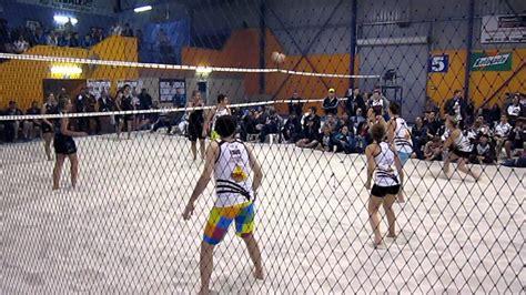 indoorrebound beach volleyball nationals mixed grand
