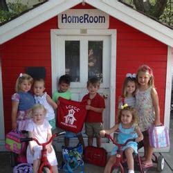 la canada flintridge community center preschool 609 | ls