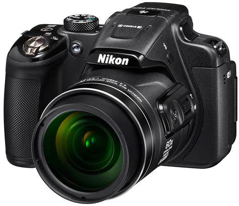 nikon coolpix nikon p610 review Nikon Coolpix