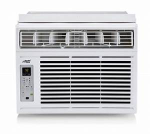 Arctic King 10000 Btu Portable Air Conditioner Manual