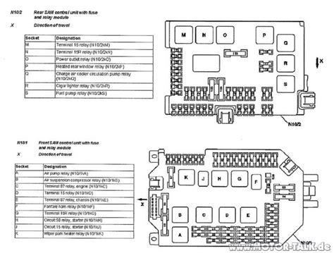 2009 C300 Fuse Diagram by Fuse Diagram Mercedes C300