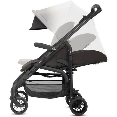 inglesina fast chair weight limit inglesina zippy light stroller sweet pink