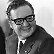 1000+ images about Salvador Allende on Pinterest