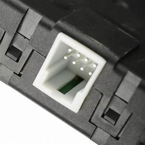 Hvac Air Door Actuator Heater Blend Door Levers For Ford F