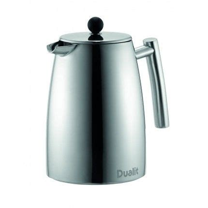 17 best images about dualit useful kitchen gadgets on